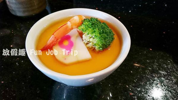 005弁慶烹割壽司.JPG