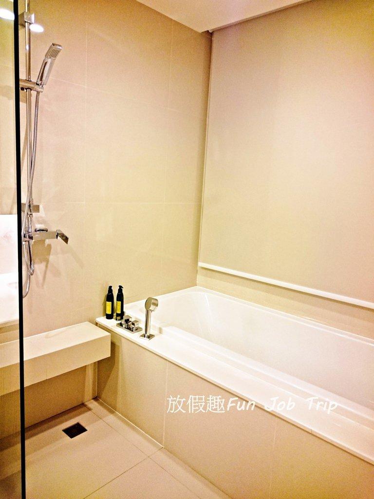 012The Residence on Thonglor.jpg