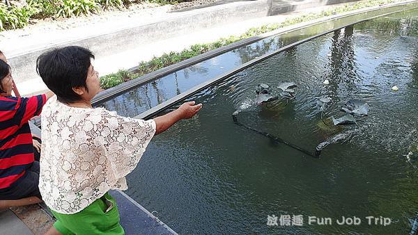 三頭象博物館027.JPG