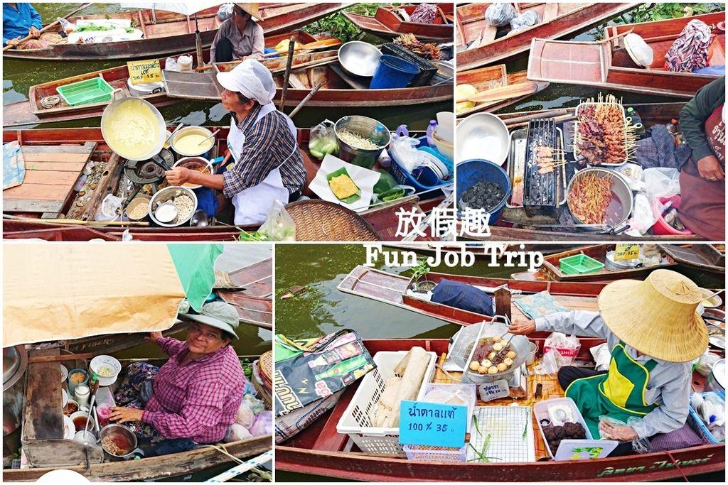 029Tha Kha Floating Market.jpg