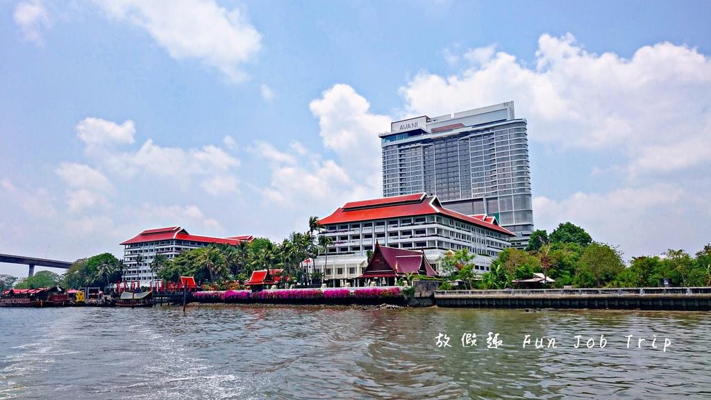 023(設施)Anantara Riverside Bangkok Resort.JPG