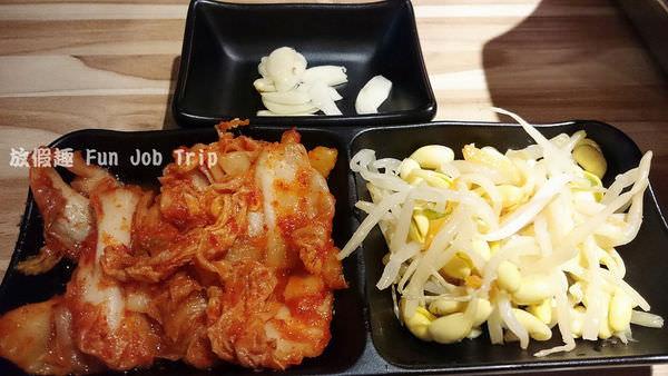 004巨城銅盤烤肉.JPG