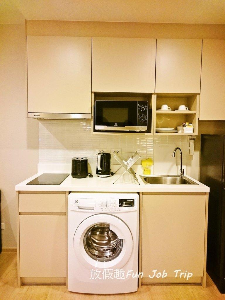 020The Residence on Thonglor.jpg