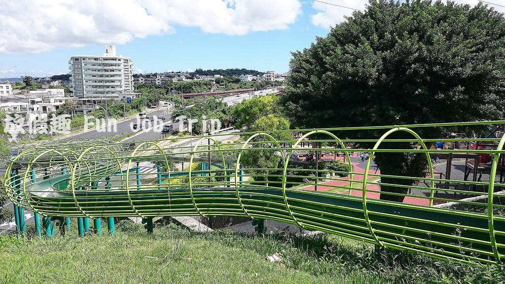 011浦添大公園.JPG