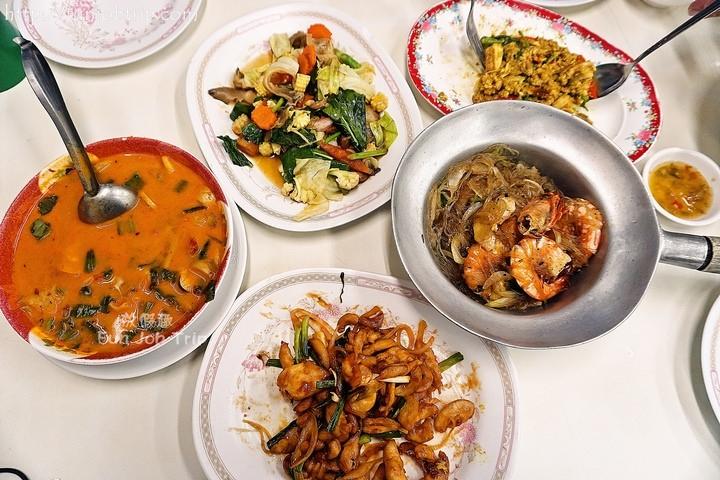 010.華欣Koti Restaurent.jpg
