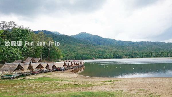 017Huay Tung Tao Lake.JPG
