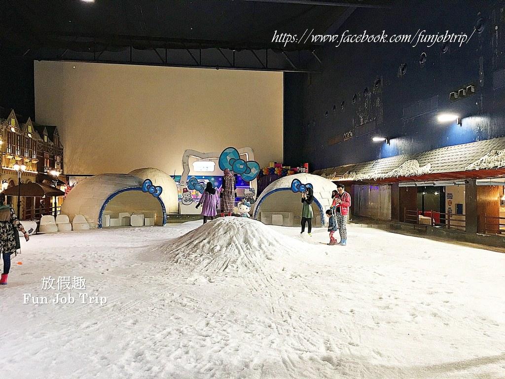 033.Snow Town Bangkok.jpg