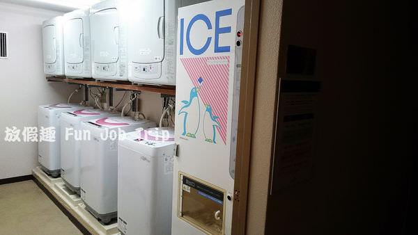 044沖繩萬麗酒店.JPG