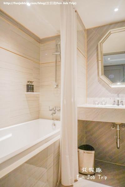 008.The Salil Hotel Sukhumvit 57 - Thonglor.jpg