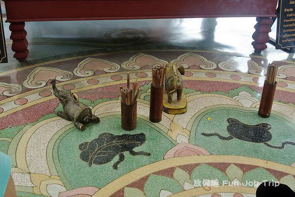 三頭象博物館014.JPG