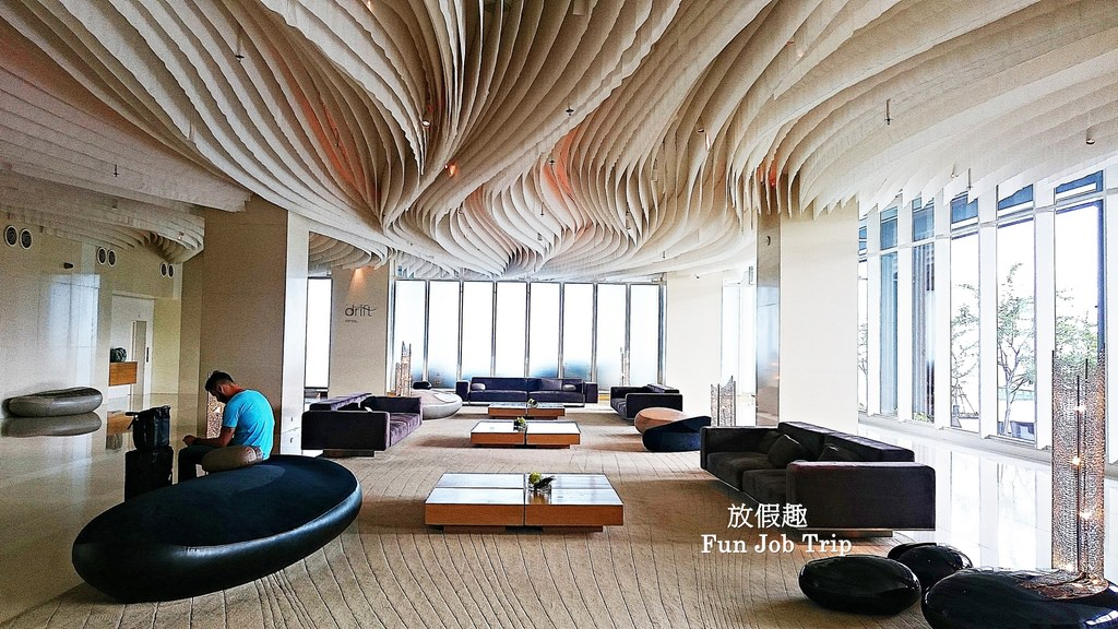 025.Hilton Pattaya.jpg