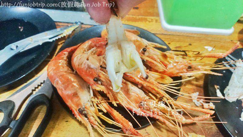 023.海島海鮮Tidkoh Seafood Buffet.JPG