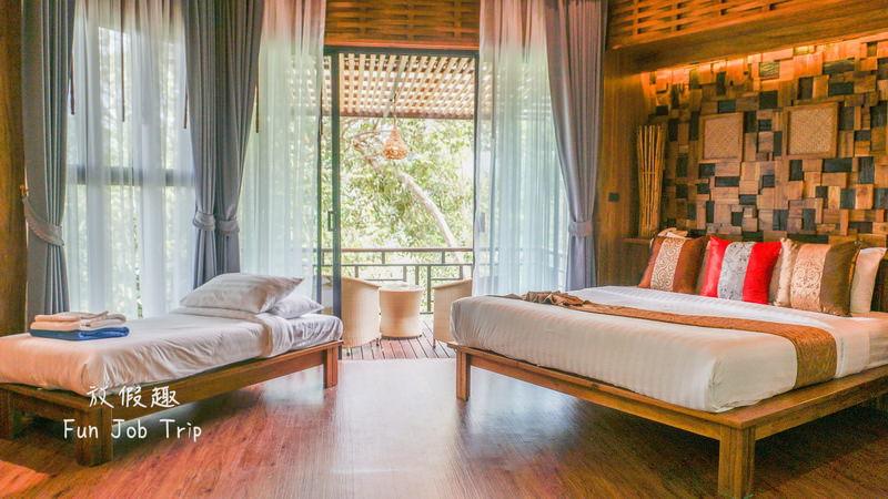 010 Aonang Fiore Resort.jpg