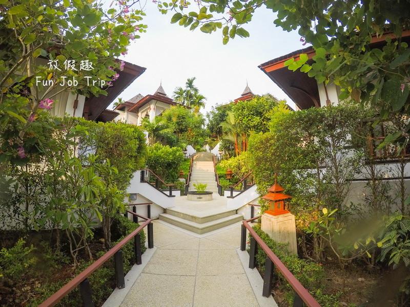 043Nakamanda Resort Krabi.jpg