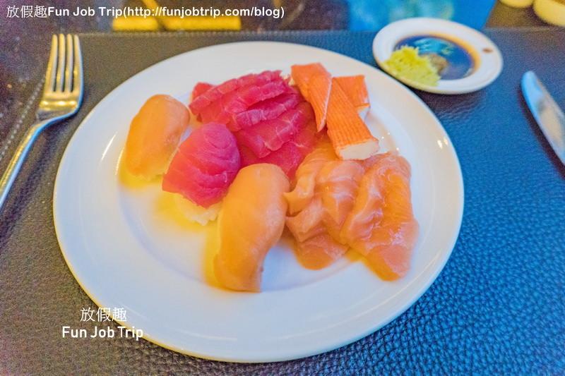 010_Copper Aquarium Restaurant.jpg