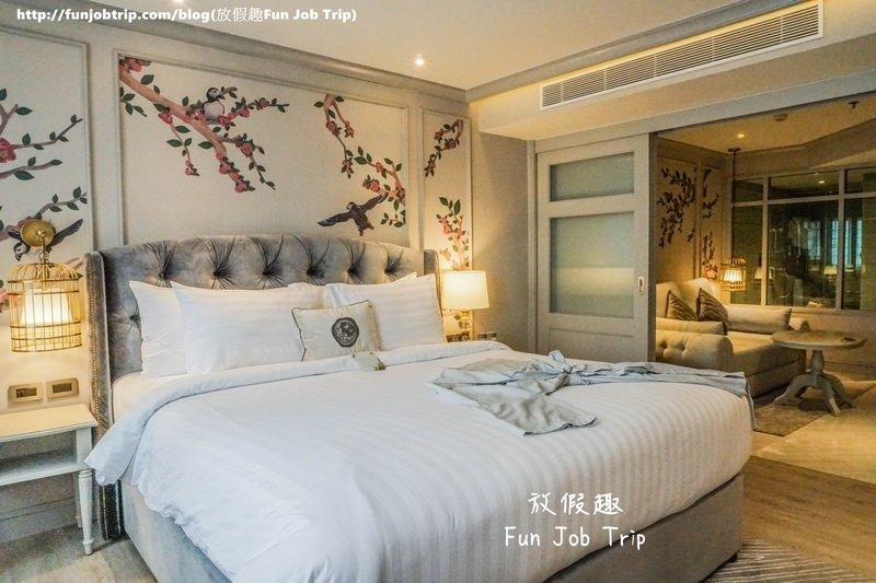 007.The Salil Hotel Sukhumvit 57 - Thonglor.jpg