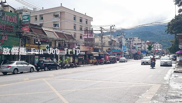 020泰國皇家計劃超市.JPG