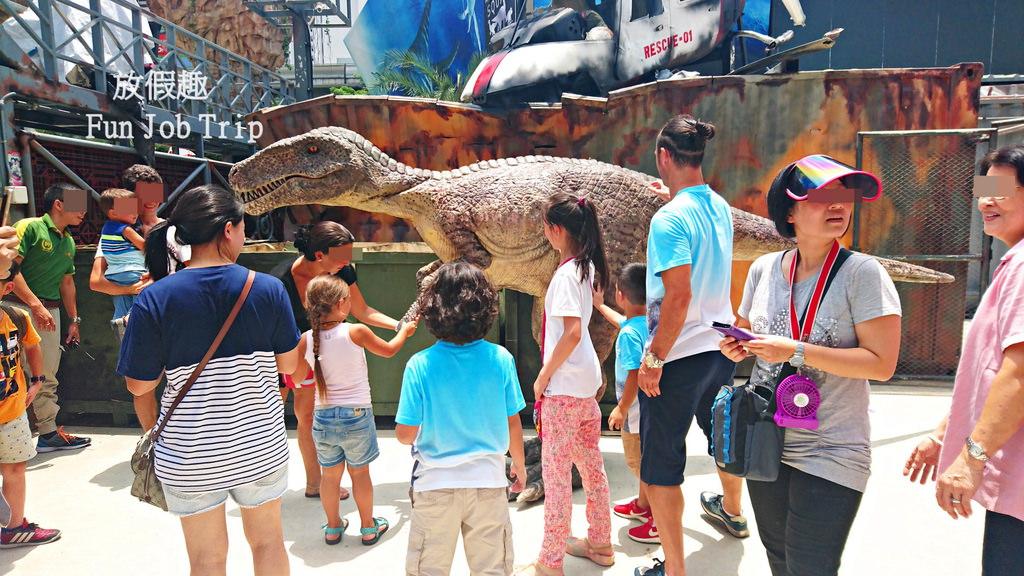 010(再訪)恐龍星球樂園.JPG