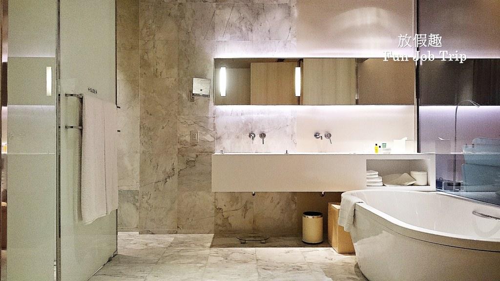 007.Hilton Pattaya.jpg