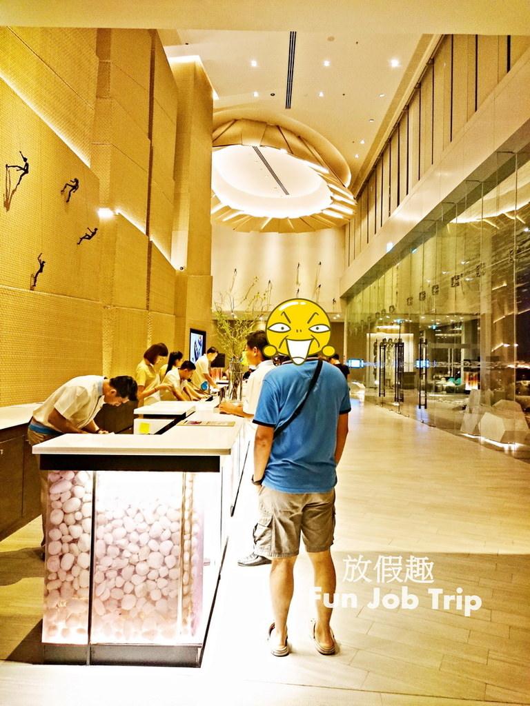 039(設施早餐)Movenpick Siam Hotel Pattaya.jpg