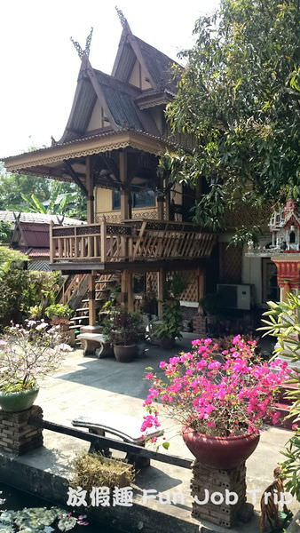 028Khlong Lat Mayom.jpg