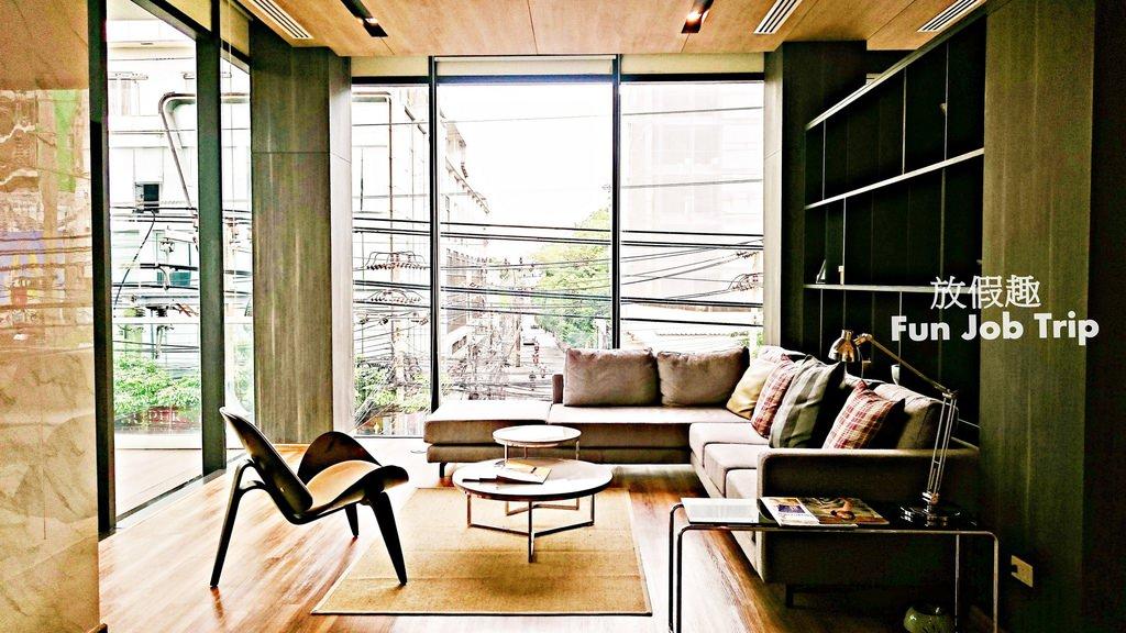 033The Residence on Thonglor.jpg