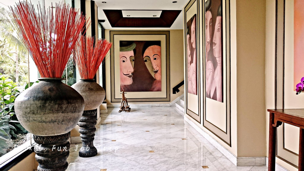049(設施)Anantara Riverside Bangkok Resort.jpg