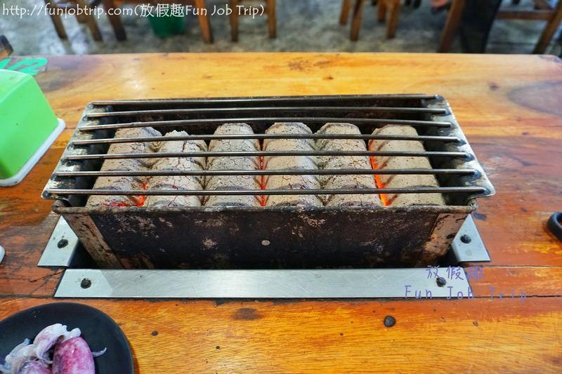 011.海島海鮮Tidkoh Seafood Buffet.JPG