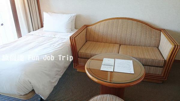 011沖繩萬麗酒店.JPG