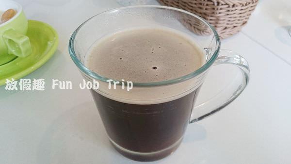 013傑克潘咖啡館Jack Pan Cafe.JPG