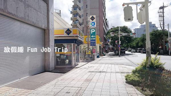 021租車流程.JPG