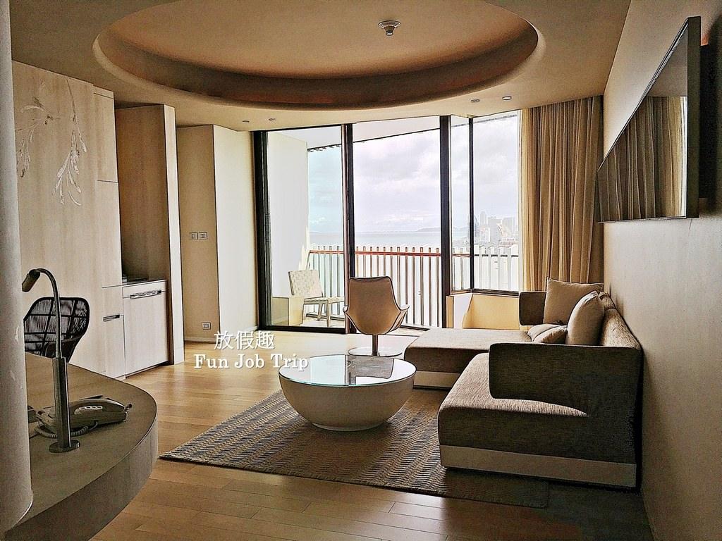 052.Hilton Pattaya.jpg