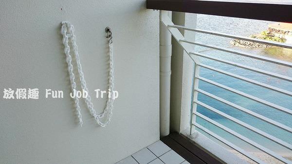 039沖繩萬麗酒店.JPG