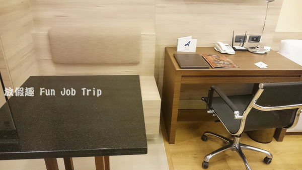 010Adelphi Forty-Nine Hotel.JPG