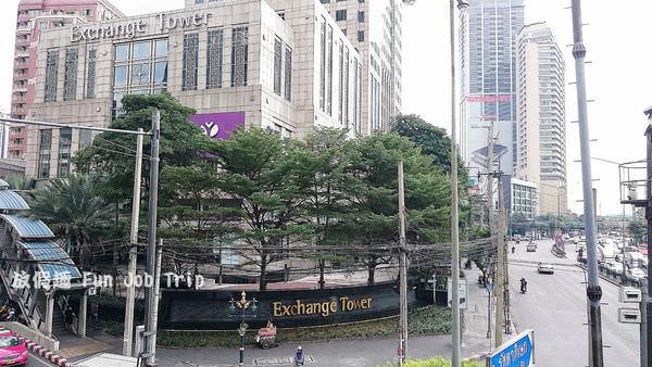 001Well Hotel Bangkok.JPG