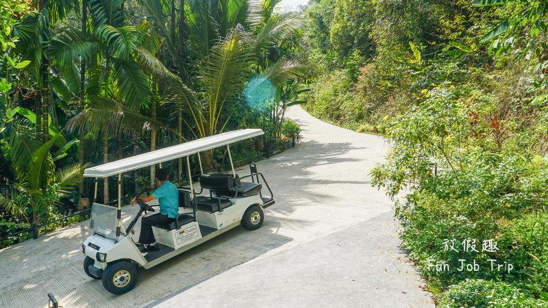 018 Aonang Fiore Resort.jpg