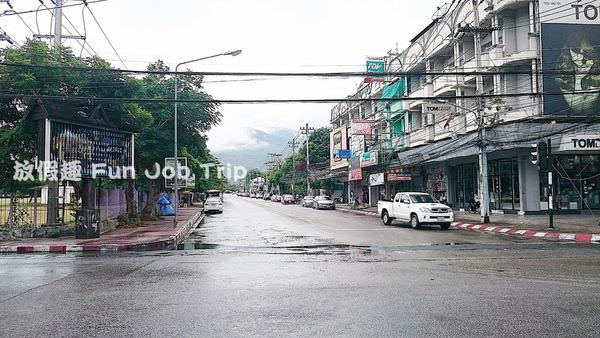 001泰國皇家計劃超市.JPG