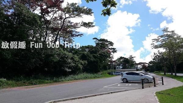 001浦添大公園.JPG