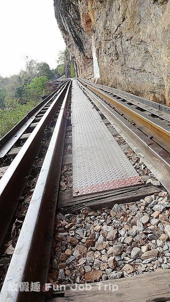 010(M)泰緬鐵路.jpg