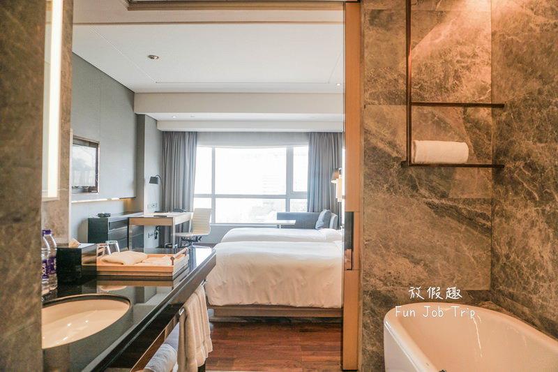 010北京新世界酒店.jpg