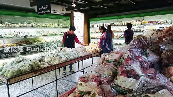 014泰國皇家計劃超市.JPG