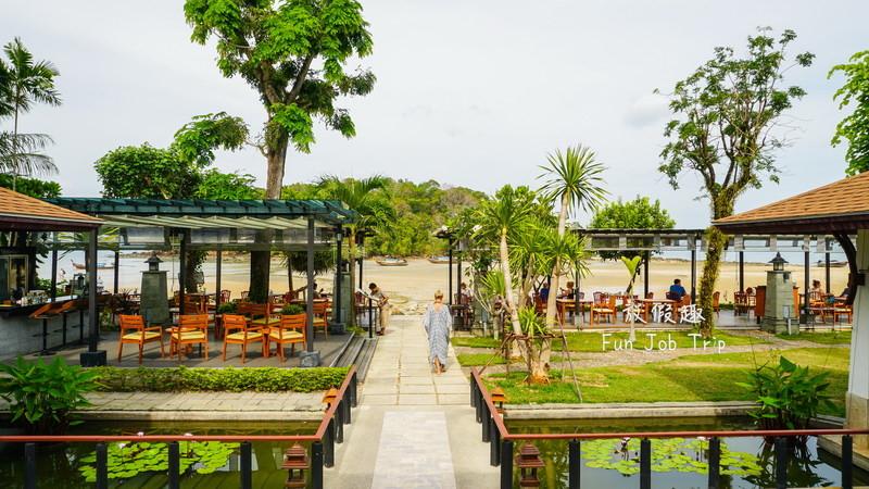 029Nakamanda Resort Krabi.jpg