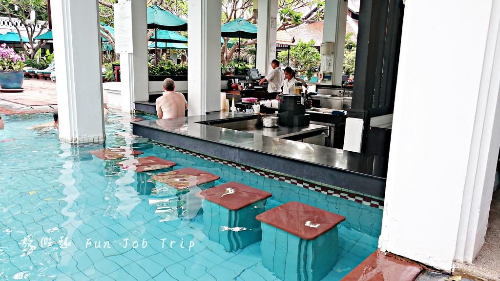 017(設施)Anantara Riverside Bangkok Resort.JPG