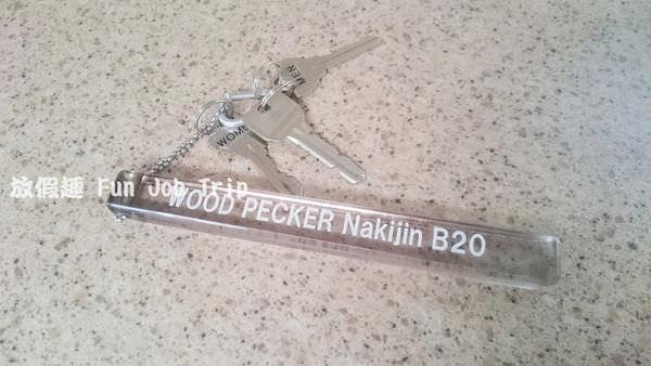 027旅行車Woodpecker Nakijin今歸仁.JPG