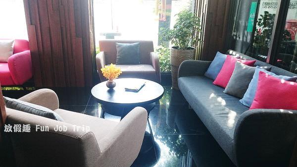 049U Sukhumvit Hotel .JPG