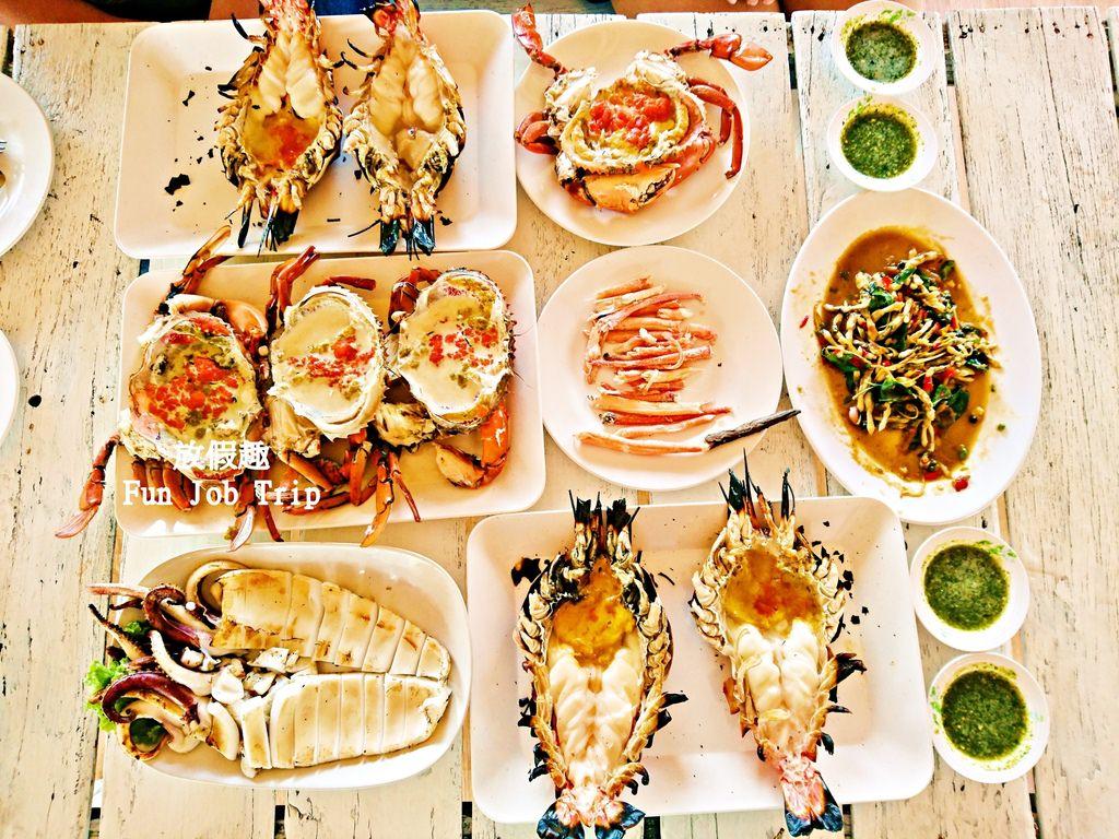 0030Koi Mahachai Seafood.jpg