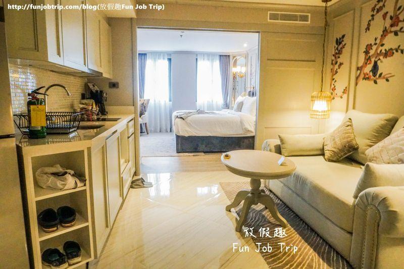 005.The Salil Hotel Sukhumvit 57 - Thonglor.jpg