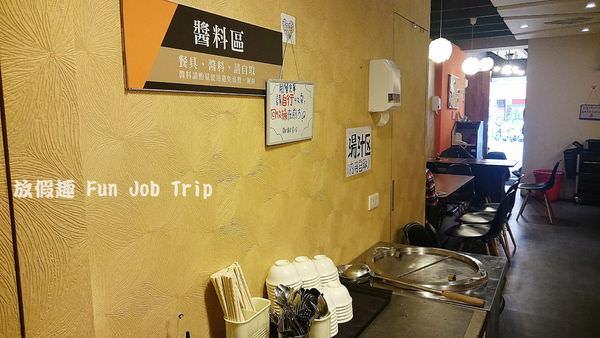 003成吉海南雞飯.JPG