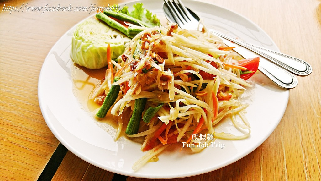 014.Vapor Seafood.jpg