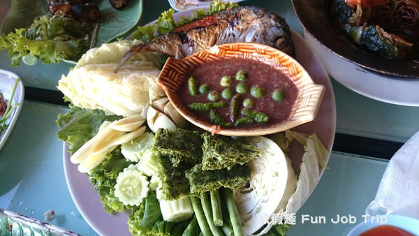 021Baan Mesa Seafood.jpg